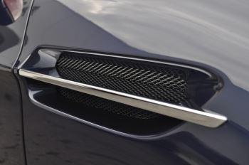 Aston Martin Vantage N430 V8 S Coupe  image 14 thumbnail