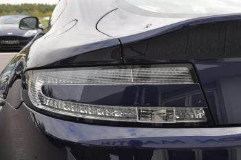 Aston Martin Vantage N430 V8 S Coupe  image 15 thumbnail