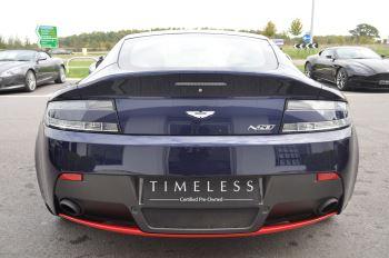 Aston Martin Vantage N430 V8 S Coupe  image 18 thumbnail