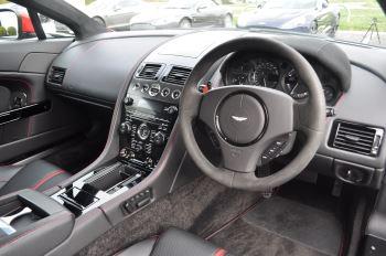 Aston Martin Vantage N430 V8 S Coupe  image 19 thumbnail