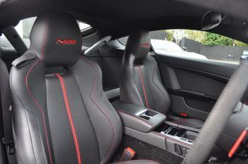 Aston Martin Vantage N430 V8 S Coupe  image 20 thumbnail