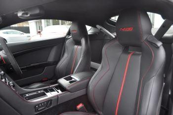 Aston Martin Vantage N430 V8 S Coupe  image 23 thumbnail