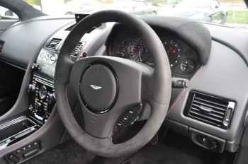 Aston Martin Vantage N430 V8 S Coupe  image 25 thumbnail