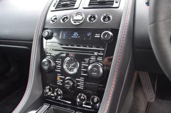 Aston Martin Vantage N430 V8 S Coupe  image 26 thumbnail