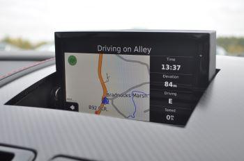 Aston Martin Vantage N430 V8 S Coupe  image 27 thumbnail