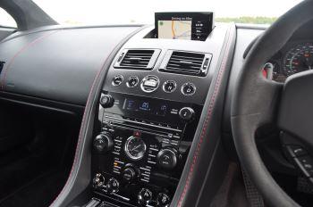 Aston Martin Vantage N430 V8 S Coupe  image 28 thumbnail