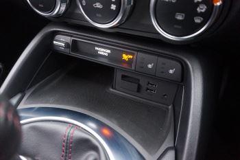 Mazda MX-5 2.0 Sport Nav 2dr image 15 thumbnail