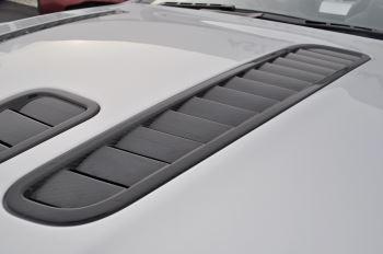Aston Martin V12 Vantage S S 2dr Sportshift III image 8 thumbnail
