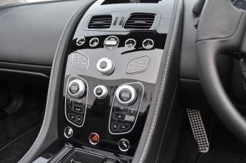 Aston Martin V12 Vantage S S 2dr Sportshift III image 26 thumbnail