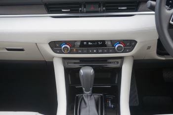 Mazda 6 2.2d GT Sport Nav+ 5dr image 11 thumbnail