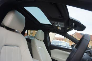 Mazda 6 2.2d GT Sport Nav+ 5dr image 18 thumbnail