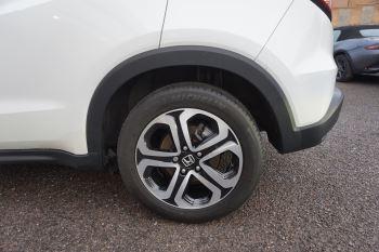 Honda HR-V 1.6 i-DTEC EX 5dr image 7 thumbnail
