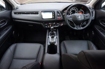 Honda HR-V 1.6 i-DTEC EX 5dr image 20 thumbnail