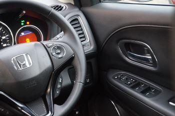 Honda HR-V 1.6 i-DTEC EX 5dr image 14 thumbnail