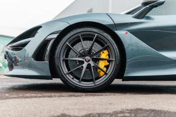 McLaren 720S Performance image 15 thumbnail