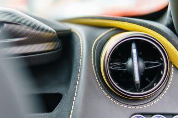 McLaren 720S Performance image 34 thumbnail