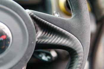 McLaren 720S Performance image 40 thumbnail