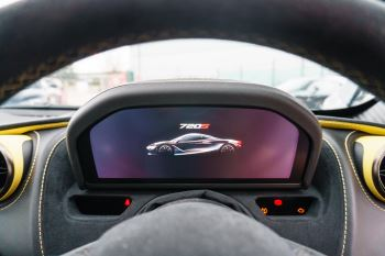McLaren 720S Performance image 42 thumbnail