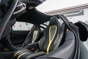McLaren 720S Performance image 50 thumbnail
