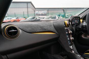 McLaren 720S Performance image 51 thumbnail