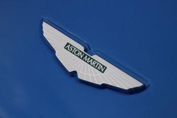 Aston Martin V8 Vantage S S 2dr Sportshift image 26 thumbnail