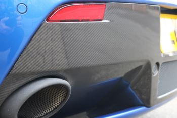 Aston Martin V8 Vantage S S 2dr Sportshift image 11 thumbnail