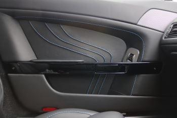 Aston Martin V8 Vantage S S 2dr Sportshift image 18 thumbnail