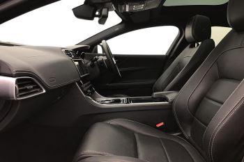 Jaguar XE 3.0 [380] V6 Supercharged S image 3 thumbnail