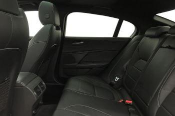 Jaguar XE 3.0 [380] V6 Supercharged S image 4 thumbnail