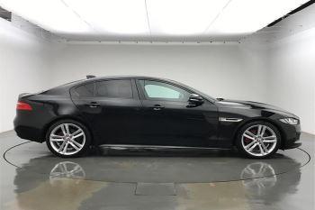 Jaguar XE 3.0 [380] V6 Supercharged S image 5 thumbnail