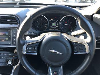 Jaguar XE 3.0 [380] V6 Supercharged S image 10 thumbnail