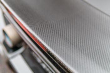 McLaren 675LT Spider MSO Carbon Series image 15 thumbnail