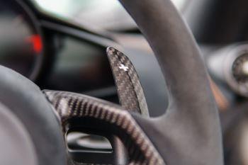 McLaren 675LT Spider MSO Carbon Series image 24 thumbnail