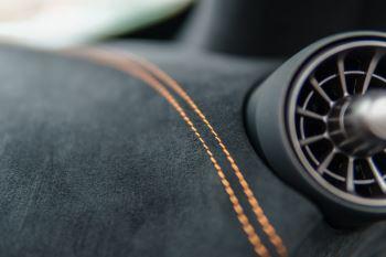 McLaren 675LT Spider MSO Carbon Series image 28 thumbnail