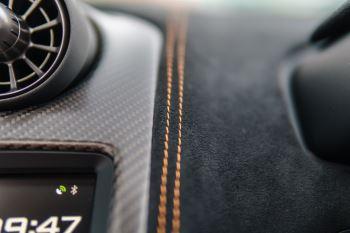 McLaren 675LT Spider MSO Carbon Series image 29 thumbnail