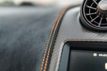 McLaren 675LT Spider MSO Carbon Series image 32 thumbnail