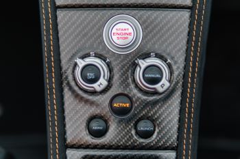 McLaren 675LT Spider MSO Carbon Series image 35 thumbnail