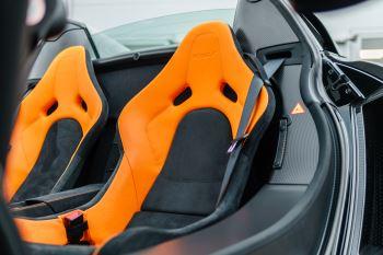 McLaren 675LT Spider MSO Carbon Series image 44 thumbnail