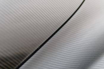McLaren 675LT Spider MSO Carbon Series image 45 thumbnail