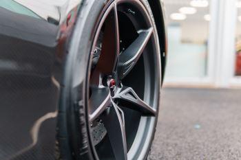 McLaren 675LT Spider MSO Carbon Series image 48 thumbnail