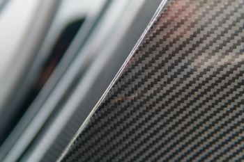 McLaren 675LT Spider MSO Carbon Series image 49 thumbnail