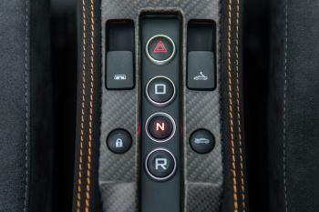 McLaren 675LT Spider MSO Carbon Series image 50 thumbnail