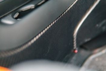 McLaren 675LT Spider MSO Carbon Series image 53 thumbnail