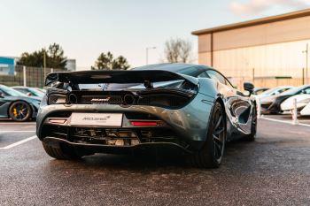 McLaren 720S Performance Coupe  image 6 thumbnail