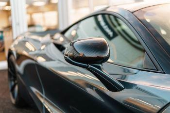 McLaren 720S Performance Coupe  image 8 thumbnail