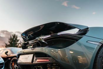 McLaren 720S Performance Coupe  image 13 thumbnail