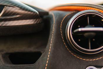 McLaren 720S Performance Coupe  image 23 thumbnail