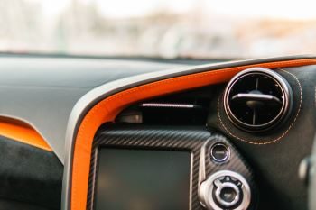 McLaren 720S Performance Coupe  image 24 thumbnail