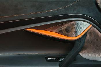 McLaren 720S Performance Coupe  image 26 thumbnail