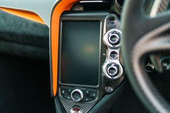 McLaren 720S Performance Coupe  image 27 thumbnail